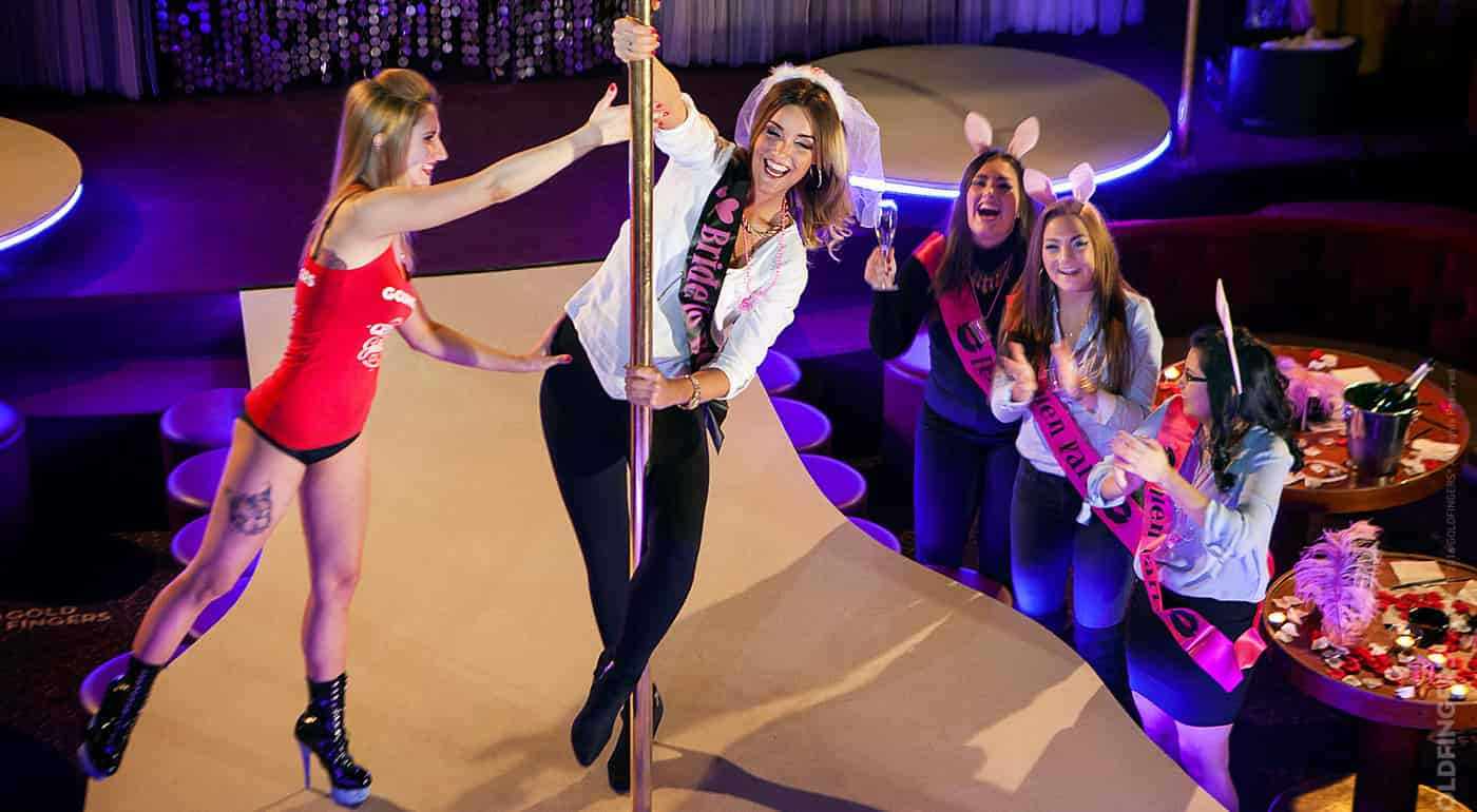 Pole Dance Classes. Book Pole Dance Class Dublin